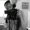 Abigail Goulding (BlueSpike)