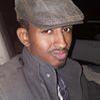 Idris Jama Yussuf