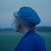 Anna-Mari Nousiainen