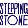 Stepping Stone Media