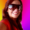 Mariela Cardozo