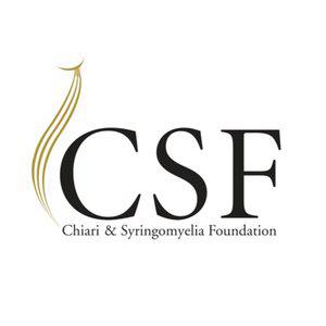 Profile picture for csfinfo