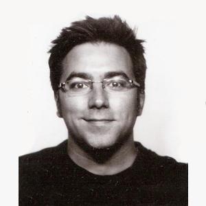 Profile picture for Juan García Segura