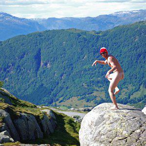 Profile picture for Mårten Daag