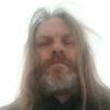 Leif Gidebäck