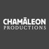 Chamäleon Productions
