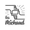 Les Michaud