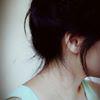 Chia-Wen Yeh