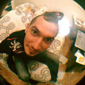 Profile picture for Johhny Ramos Chalen