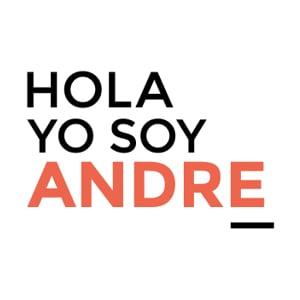 Profile picture for Andre Socorro