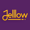 Jelllow Studio