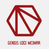 Genius Loci Weimar