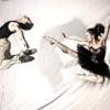 8T Elektro Ballet