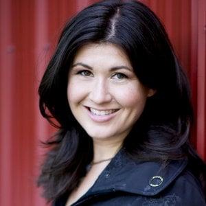 Profile picture for Irene Gutteridge
