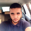Muhammad K Ahmed