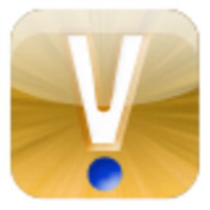 Profile picture for VERIMAG LLC