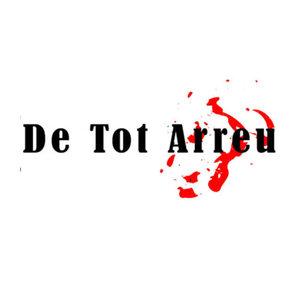 Profile picture for De Tot Arreu