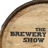 The Brewery Show