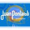 Juan Pontaroli