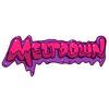 Meltdown Productions