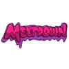 Meltdown Productions