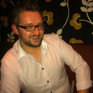 Profile picture for Bruce Cameron