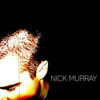 Nick Murray