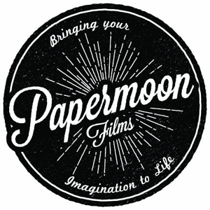 Profile picture for Papermoon Films