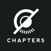 Chapters PH