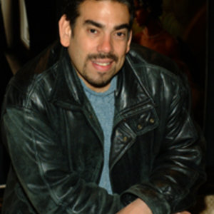 Profile picture for Charles Ortiz