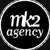 MK2Agency