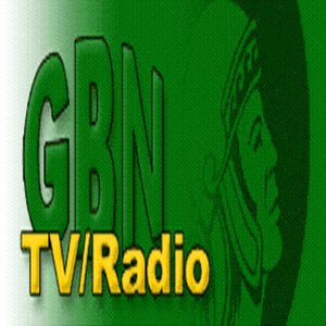 Profile picture for GBN-TV