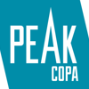 Peak/Copa