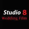 Studio 8 Wedding Film