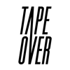 TAPE OVER