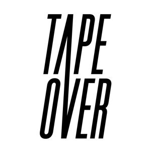 Profile picture for TAPE OVER