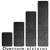 overcom-pictures