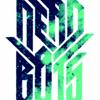 deadbots
