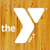 YMCA Rockies