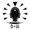 Broca & Wernicke, LLC