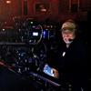 Gerard Ange' Productions Intl.