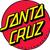 Santa Cruz Europe