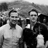 Dennis & Patrick Weinert