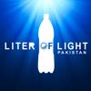 Liter of Light Pakistan