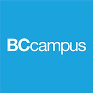 Profile picture for BCcampus