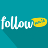 FollowMovie