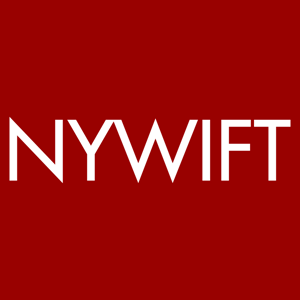 Profile picture for NYWIFT
