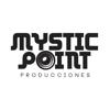 Mysticpoint Producciones