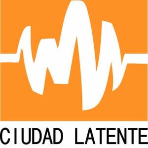 Profile picture for ciudadlatente