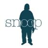 SnoopBarcelona